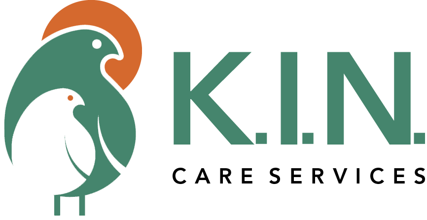 K.I.N Care Services